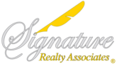 The Signature Realtor